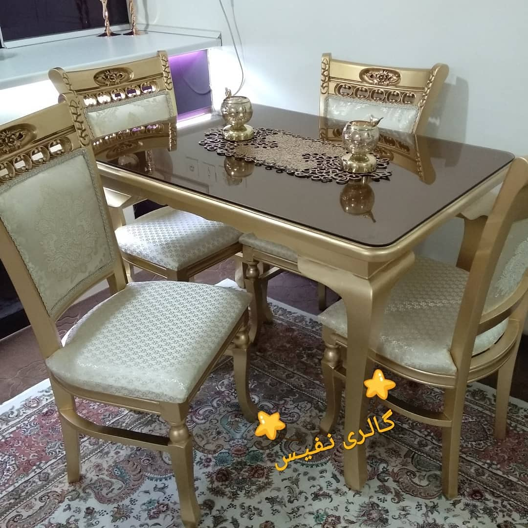 Royal Furniture Nafis Company Supplier Of Office And Home